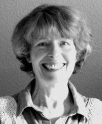 Annemarie Chris