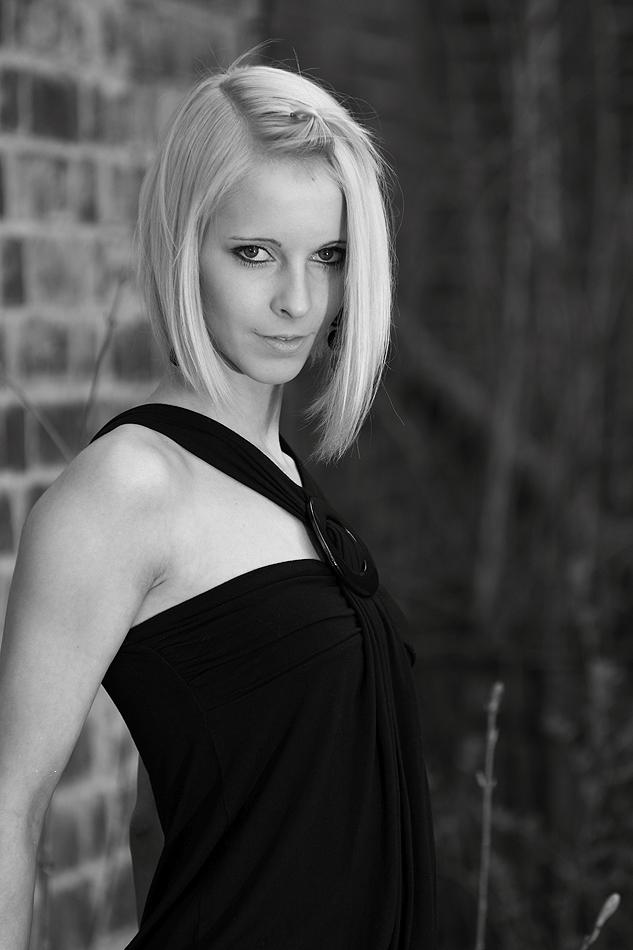 Annemarie II