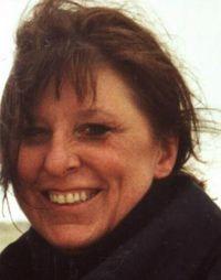 Annette Bichmann