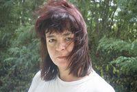 Annette Fischer59