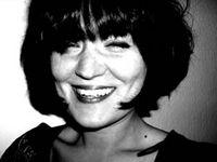 Annette Maik