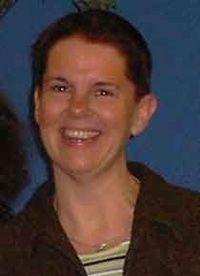 Annette Quadt