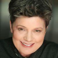 Annette Ralla