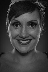 Anni Schiller