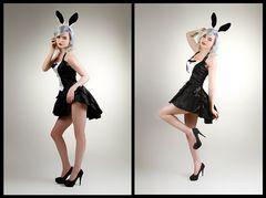 Anni the Bunny