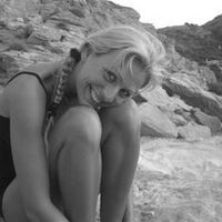 Annika Grieger