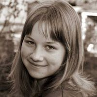 Annika Ludess