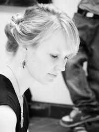 Annkathrin Dahlhaus