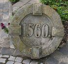 Anno 1560