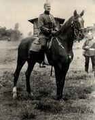 anno 1917