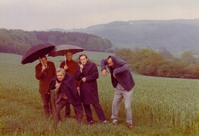 anno-1972-vatertag-im-nieder-bergischen-0a485ae2-7cb7-44b8-84e5-f92801983f83