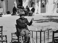 Anogia, Kreta, Griechenland,              .DSC_9331