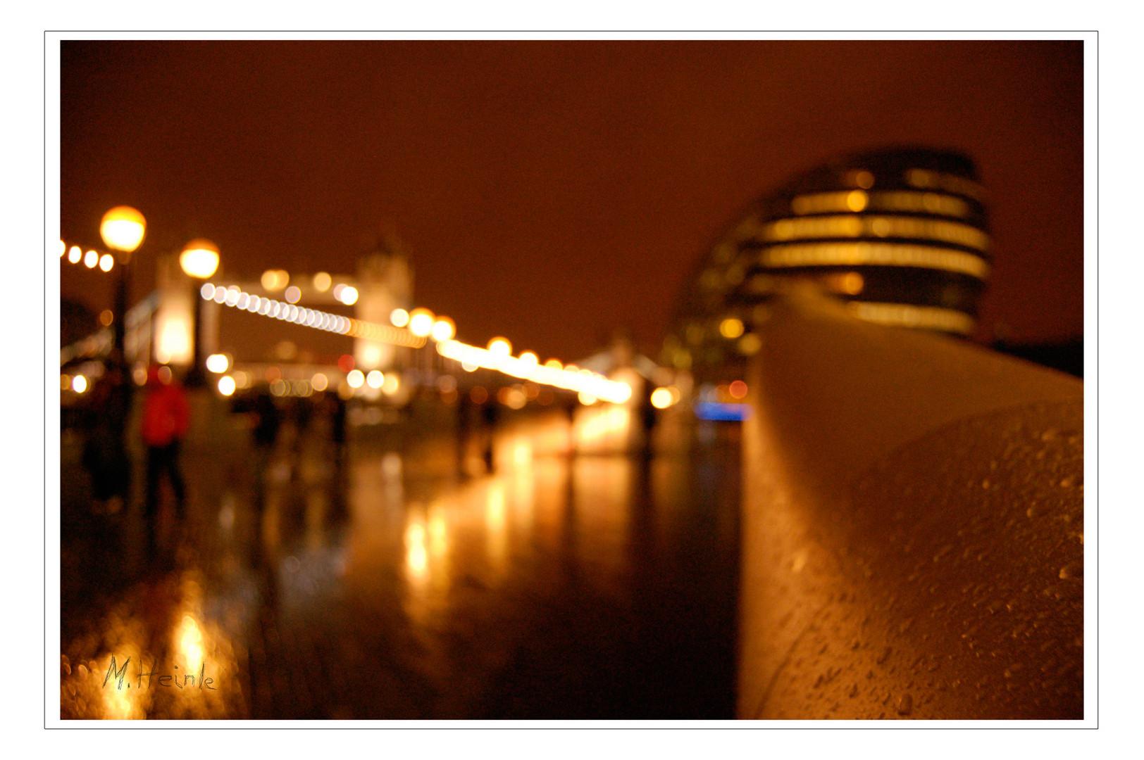 - anonymous london -