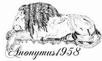 Anonymus1958
