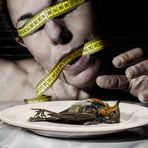 Anorektikum