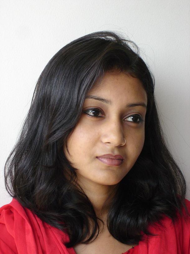 from Isaiah nude bangladesh girl photo