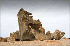 Another remarkable Rock