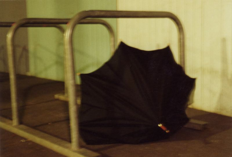 another umbrella