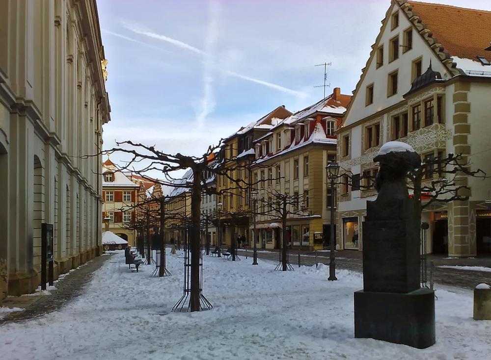 Ansbacher Ansichten 46