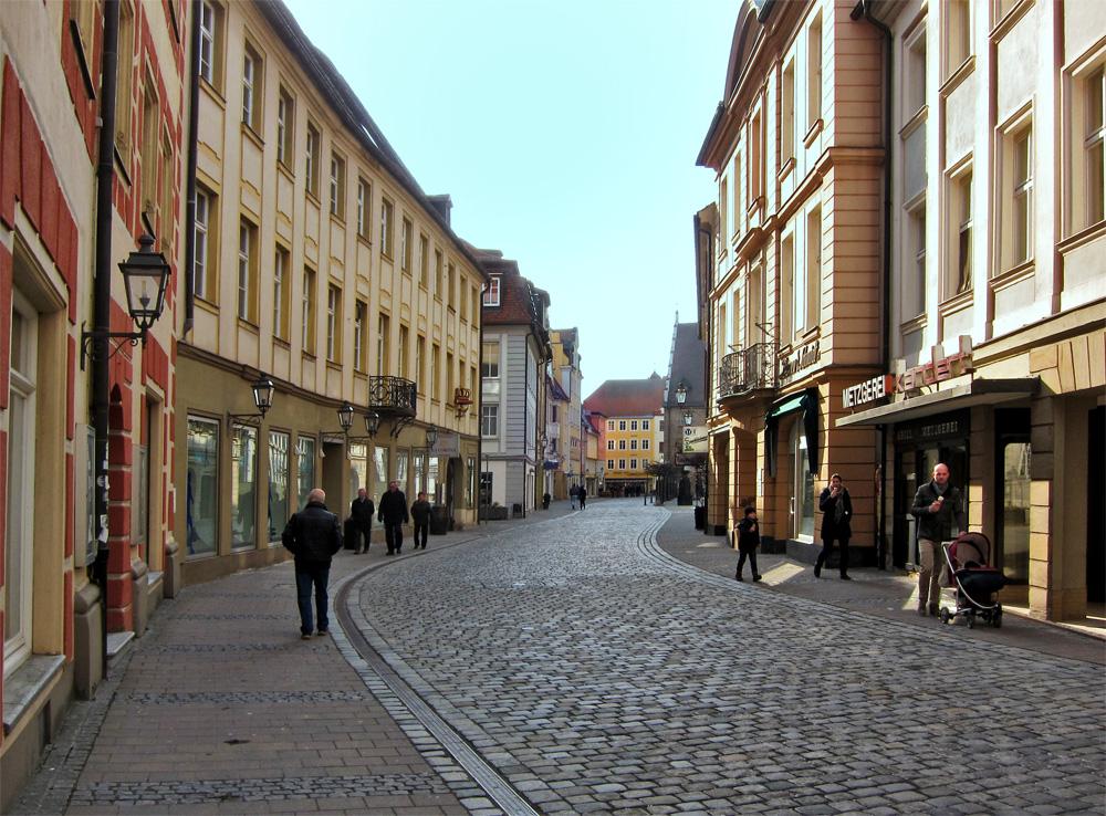 Ansbacher Ansichten 48