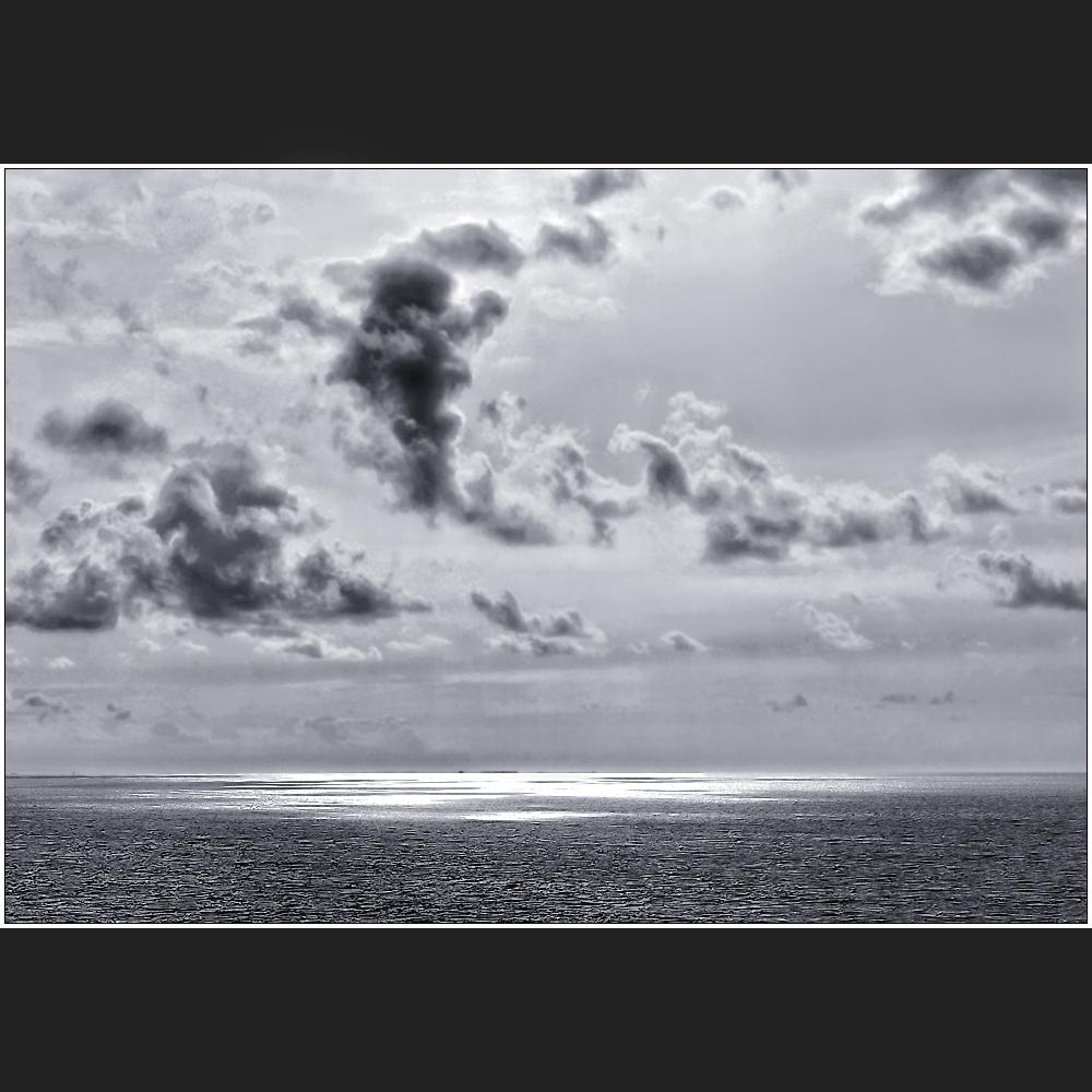 Anse de Dinan