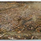 Anselm Kiefer: Der Sand aus den Urnen. Für Paul Celan (2009)