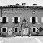 Ansichten  aus Italien 6