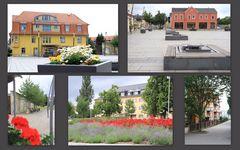 Ansichten von Heidenau-2