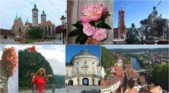 Ansichtskarte_aus_Deutschland