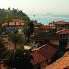 Antalya I