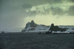 Antarktika 2018 .DSC_6857-2
