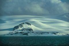 Antarktika 2018  .DSC_6861-2