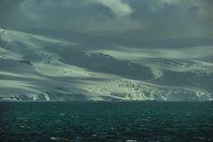 Antarktika 2018.   .DSC_6864-2