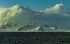Antarktika 2018.   .DSC_6866-2