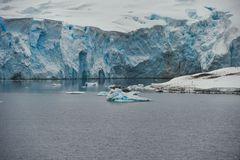 Antarktika 2018DSC_6876-2