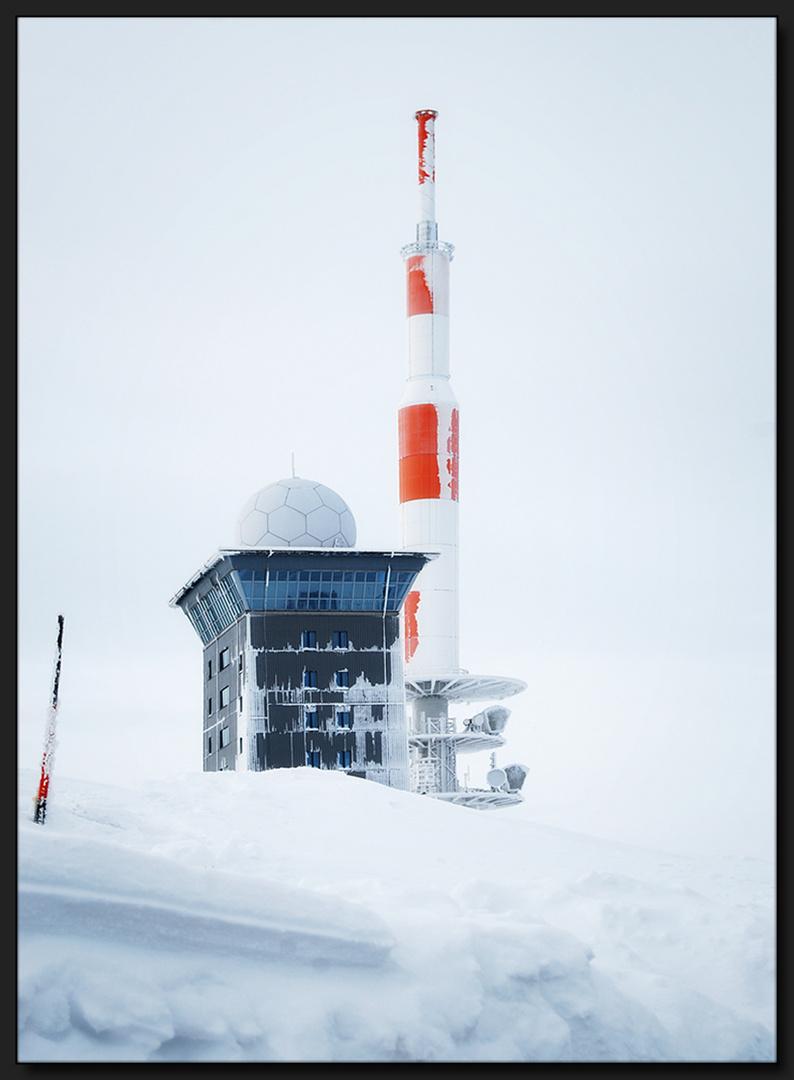 ...Antarktika...