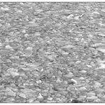 Antarktis 06: Eis