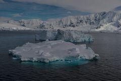 Antarktis  DSC_0002