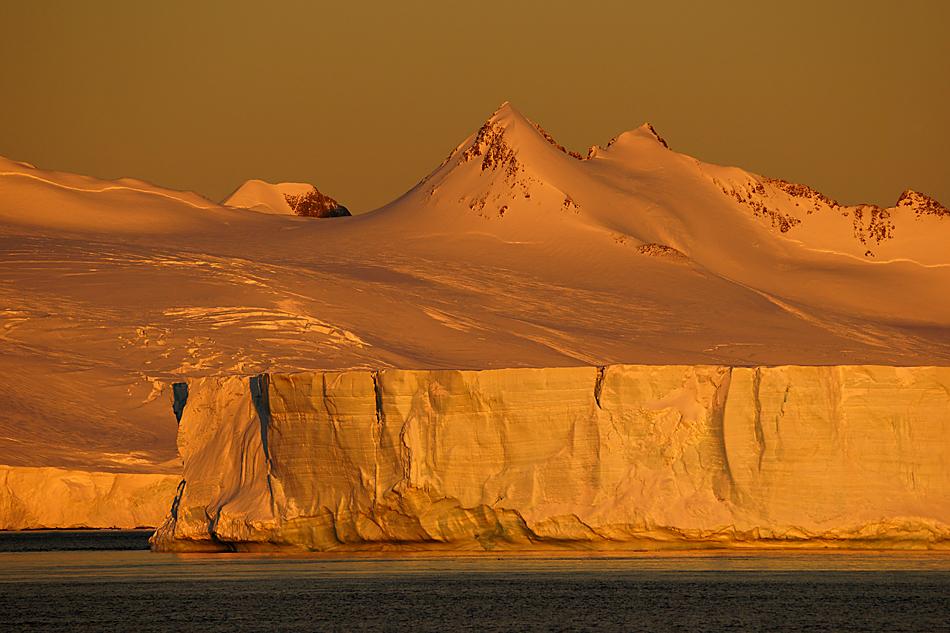 Antarktis Foto- Expeditionsreise 2013 Impression 14