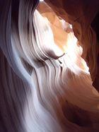 Antelope canyon 2