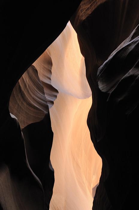 Antelope Canyon JRG_5637