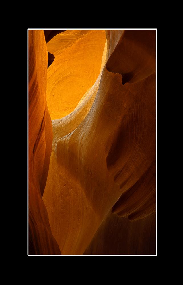 Antelope Canyon.2