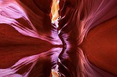antelopen canyon