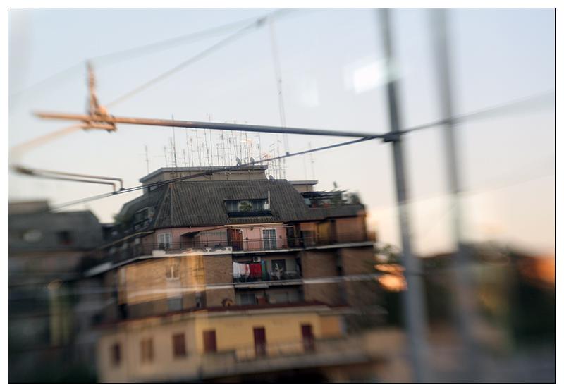 [[antennas]]