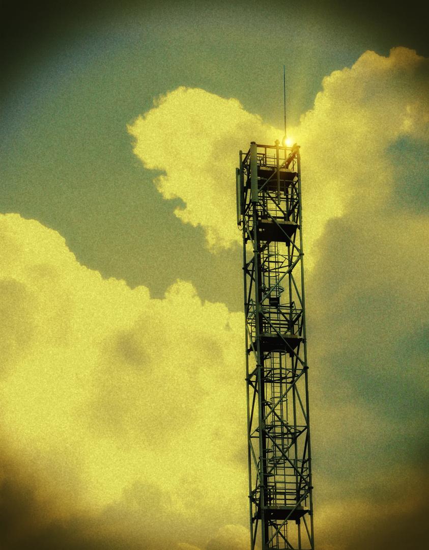 Antenne 1