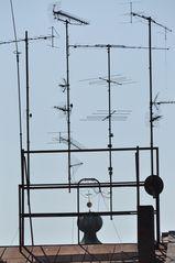 antennensalat