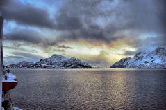 ..Anteprima Norvegese....