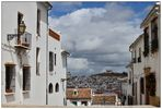 Antequera - Andalusien