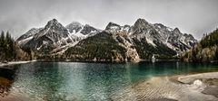 Antholtzer See