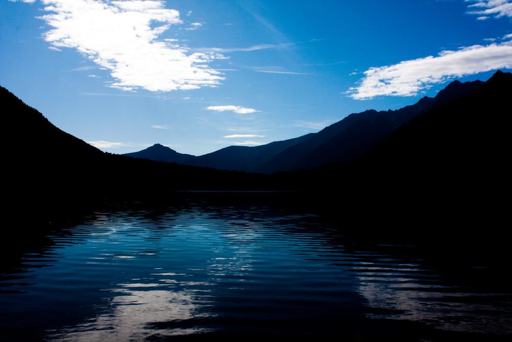 Antholzer See (Südtirol)